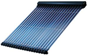 Solartechnik von Auron